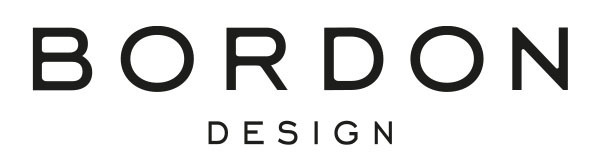 BORDON Design